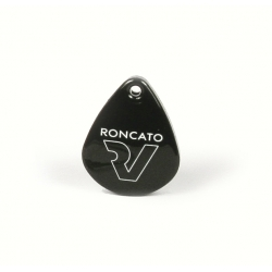 Roncato Bluetooth Tracker 4.0