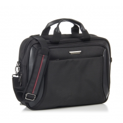 "Bag with compartment for Pc 15,6"" and tablet 10"""