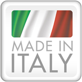 logo_madeinitaly.png
